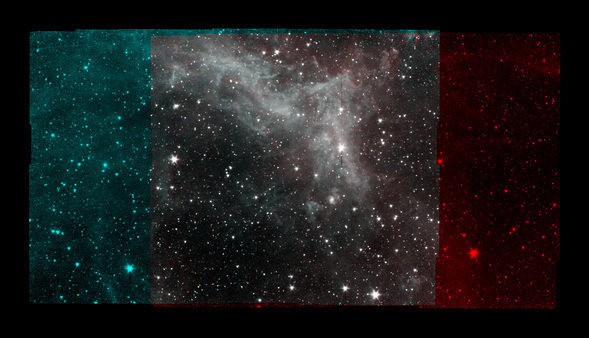 Spitzer_final_image