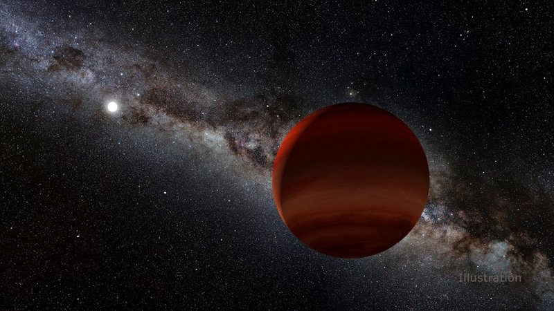 Imagescitizenscience20200818cold brown dwarf .width 1320