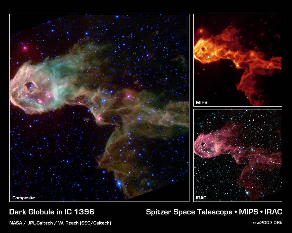 http://www.spitzer.caltech.edu/uploaded_files/graphics/fullscreen_graphics/0009/2085/ssc2003-06b_Sm.jpg