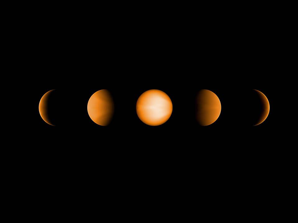 Ultrahot Jupiter WASP-121b - N...