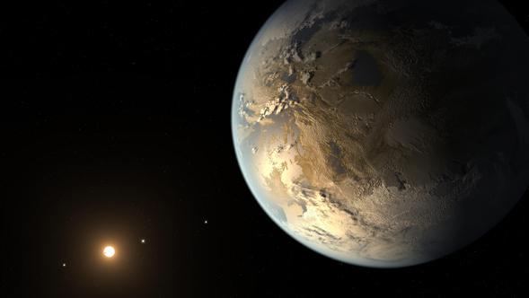 Kepler186f_rec