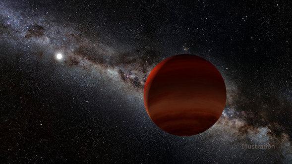 Cold-brown-dwarf-16
